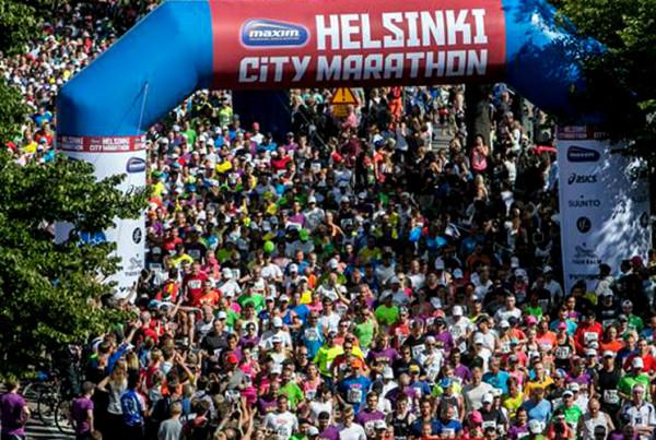 Helsinki_Ev