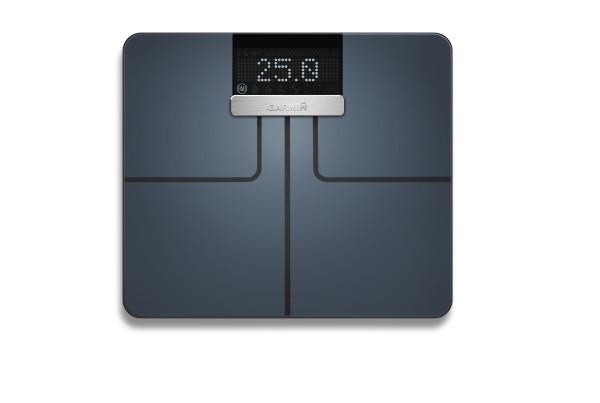 Garmin_Index_OF_nero BMI