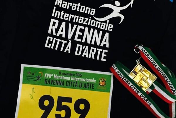 maratonara2