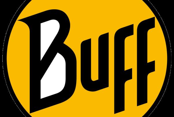 BUFF®-Sports-RGB-Logo copy