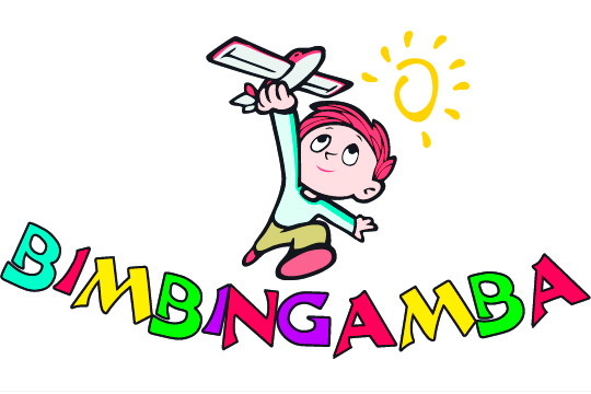 bimbingamba_logo