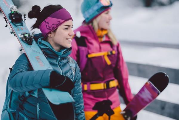 dynafit_ai1617_ski-touring2
