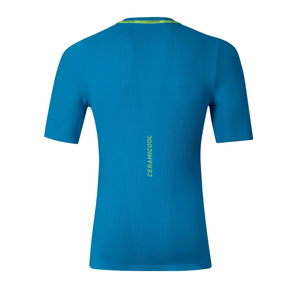 maglia-mc-uomo-ceramicool-seamless-blue-jewel-safety-yellow (1)