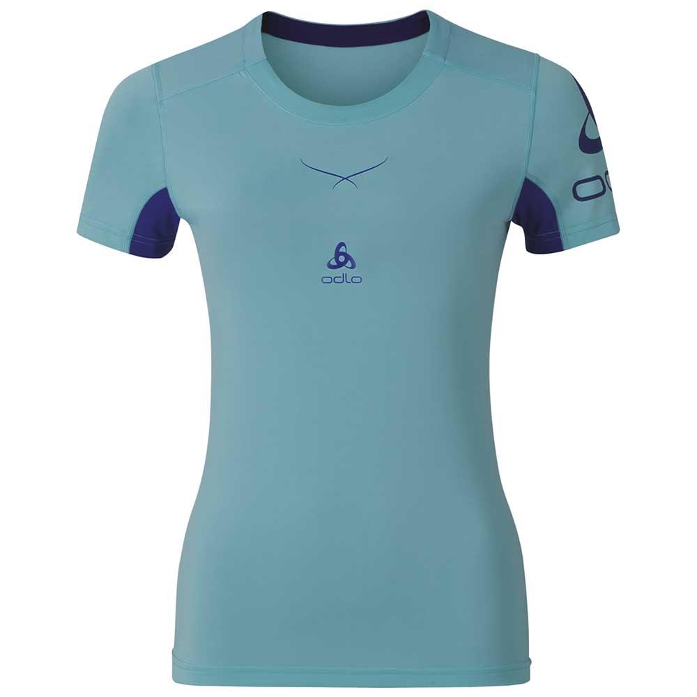 odlo-ceramicool-print-shirt-s-s-crew-neck