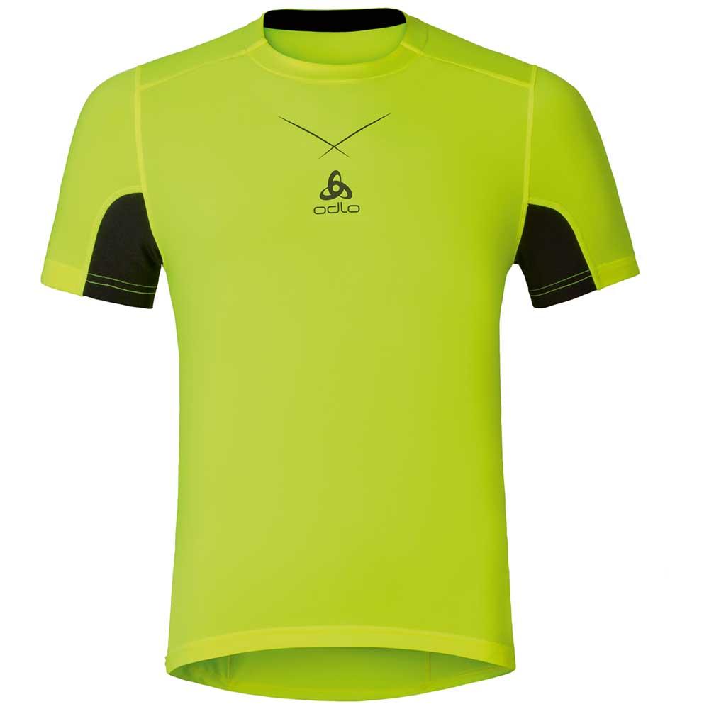 odlo-ceramicool-shirt-s-s-crew-neck (1)