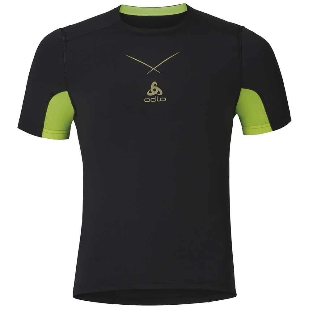 odlo-ceramicool-shirt-s-s-crew-neck