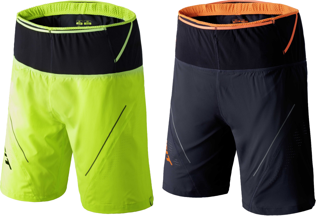 DYNAFIT_PE17_70818_2091_Ultra-2in1-Shorts-M copy