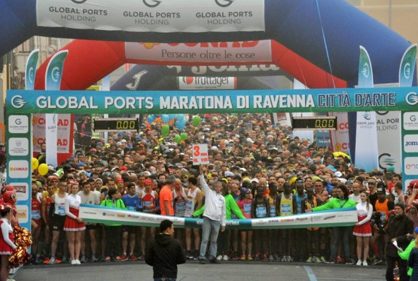 maratona ravenna4