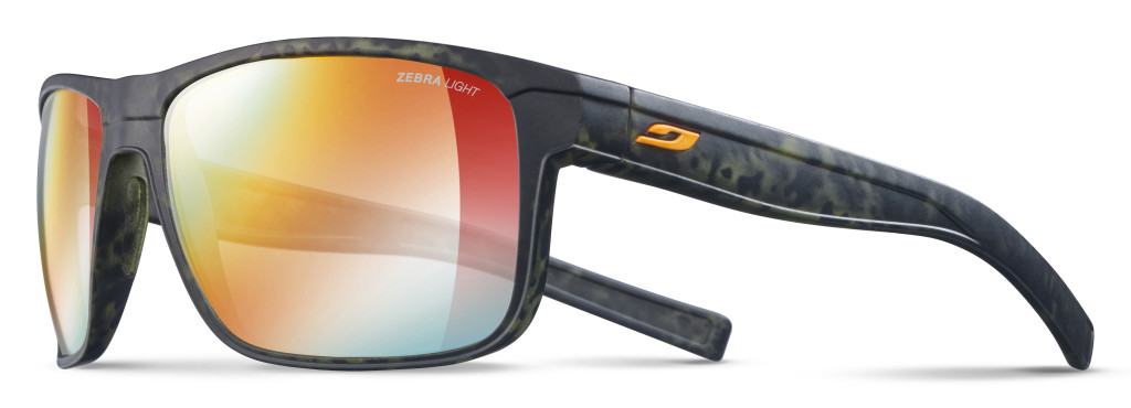 JULBO_PE18_renegade_j4993354_zebra-light